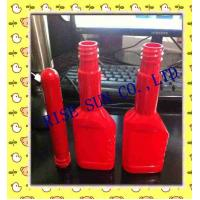 Quality Pet Bottle Preform for sale