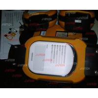 Quality Volvo Vcads Heavy Duty Truck Diagnostic Scanner Volvo vcads 88890180 interface with PTT 1.12 wholesale