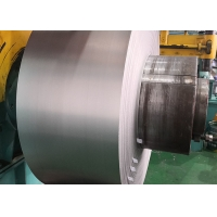 China Cold / Hot Rolled 3mm 304L Stainless Steel Strip Coil wholesale