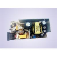China 42W Open Frame Power Supplies wholesale