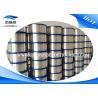 China SM G652D Bare Optical Fiber G657 250um A1 MM 50 / 125 OM3 OM4 62.5 / 125 wholesale