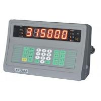 China Truck Scale Weighing Scale Indicator , Programmable Weighing Controller wholesale