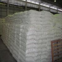 Quality Modified Tapioca Starch,Food Grade,99% Pure Starch content:85% Min for sale