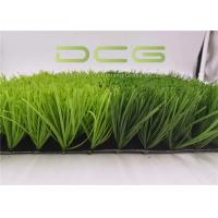 Buy cheap UV Resistance Artificial Football Turf For Sports Field Like Soccer And Football from wholesalers