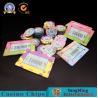 China Custom Gambling Casino Poker Chips High - Density Ceramic Code Environmental Protection wholesale