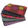 Quality Men 15.6 in Neoprene Notebook Laptop Sleeve Cover with Zipper , Waterproof for sale