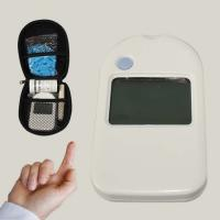 Quality 2013 New Product Blood Glucose Meter for sale