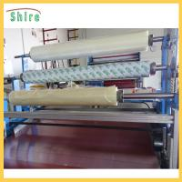 Buy cheap Adhesive Protective Film For Galvanized aluminum sheet Adhesive Protection Film from wholesalers