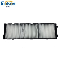 Buy cheap Office Projector Accessory Panasonic Air Filter ET-RFV400 410 RFL200 from wholesalers