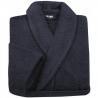 China Bathrobe/Hotel Bathrobe/Terry Bathrobe/ Men's Robe/Gown/Bathgown wholesale