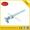 China IP54 Waterproof Electronic Digital Caliper High Precision Full Metal Casing 0 - 150mm wholesale