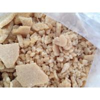 Quality High Purity methylone/bk-mdma,pink and brown crystals, skype: glorybiochem for sale