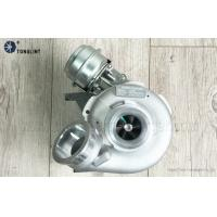 Quality 2003-06 Mercedes Benz Truck GT1852V Turbo 778794-0001 726698-0001 fit for OM611 Engine wholesale