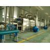 China Advanced Vermicelli Production Line , Healthy Noodle Making Machine 50hz wholesale