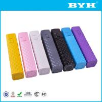Quality Smartphone power bank for sale