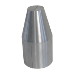 China IEC60601 Aluminum Cone Tool Medical Bed Standard Equipment wholesale
