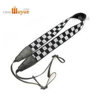 Buy cheap Camara Belt Clip Camara Neck Strap Promotion Gift from China Manufacturer from wholesalers