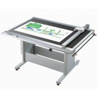 China Especially Suitable For Graphtec FC2250 Flatbed Cutting Plotter Table Size 24 x 36 on sale