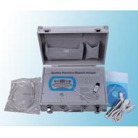 China Quantum Magnetic Resonance Health Analyzer For Skin And Fat Testing wholesale