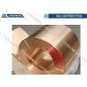 China Standard Tin Phosphor Bronze Foil Copper Alloy Metal Foils C5191 / C5210 wholesale