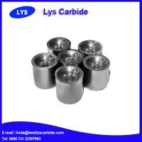 China Carbide non-standard Wire drawing die wholesale
