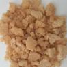 Quality BK-MDMA,methylone for sale