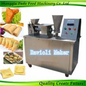 China Sambusa maker / dumpling maker /home paster maker wholesale