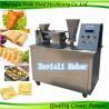 Buy cheap Sambusa maker / dumpling maker /home paster maker from wholesalers