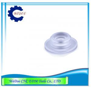China M202X Mitsubishi EDM Machine Parts  Water Nozzle Upper Position Edm Spare Parts wholesale