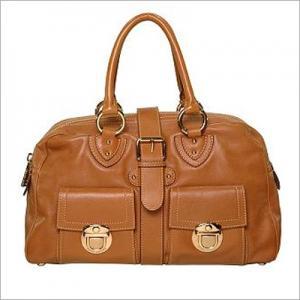 2012 fashion beautiful elegant lady's handbag guangzhou