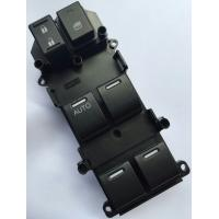 China Honda Accord 2008 CP1 CP2 CP3 Car Spare Parts Power Window Switch 35750-TB0-H01 wholesale