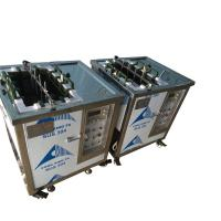 China Cosmetic Mould Electrolytic Ultrasonic Cleaning Machine 600W 28khz/40khz 220V wholesale