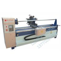 Buy cheap YY-1700A Full-Automatic Cutting And Binding Machine from wholesalers