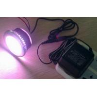 China High Lumen IP68 Waterproof Underwater LED SPA Light With DIP Led wholesale