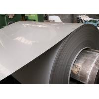 China 2B Cold Rolled 310S Stainless Steel Sheet Coil wholesale