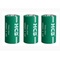 Buy cheap High Capacity Cylindrical Cell from wholesalers