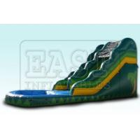 China Inflatable Water Slide (E3-017) wholesale