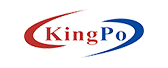 China KingPo Technology Development Limited logo
