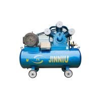 China mini air compressor motor for Valve manufacturing High quality, low price Innovative, Species Diversity, Factory Direct, wholesale