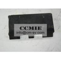 Quality XCMG spare parts track shoe for XCMG Paver RP956\1200 wholesale