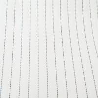 China Conductive Fabric, Made of 100% Polyester, Customized Sizes are Accepted wholesale