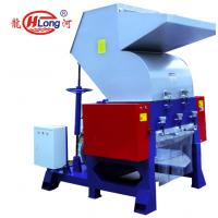 Quality pet bottle flake recycling machine for sale