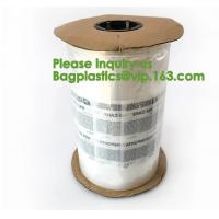 China China Pre-open Bag on Roll Making Machine Manufacturers,Bag Sealing & Automatic Bagging Solutions bagplastics bagease wholesale