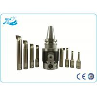 China Metal Boring Tools System NBH2084 Fine Boring Cutter System wholesale
