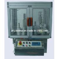 Quality NJP-I two in One Full Auto Capsule Filling Machine for sale