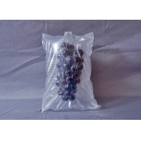 China 43cm Length 0.07mm Inflatable Air Packaging For Fruits wholesale