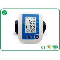 China Arm blood pressure monitoring Home Medical Equipments with charge measurement wholesale