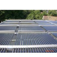 Quality Low-E Float Solar Panels Glass For Commercial Buildings , Super White Rolled Glass for sale