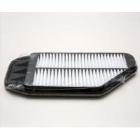 China Reusable Car Air Filter 96827723 , Air Filter Auto For Cheverlet Holden on sale