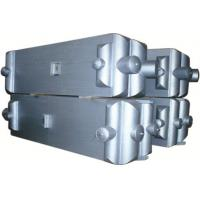 China Brazed Plate Fin Air Separation Radiator With High Heat Transfer Efficiency wholesale